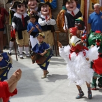 cercavila_festa_major_lilla_32