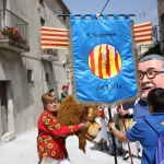 cercavila_festa_major_lilla_23