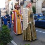 solivella-08-2016-21